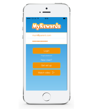 MyRewards_Home_iPhone.png