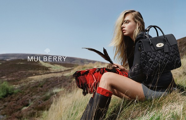 Mulberry-Fall-2014-Ad-Campaign-004-600x388