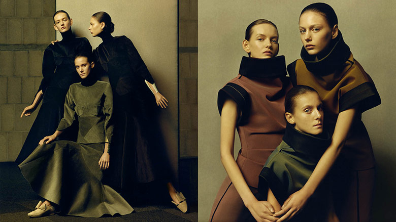 jw-anderson-2014-2015