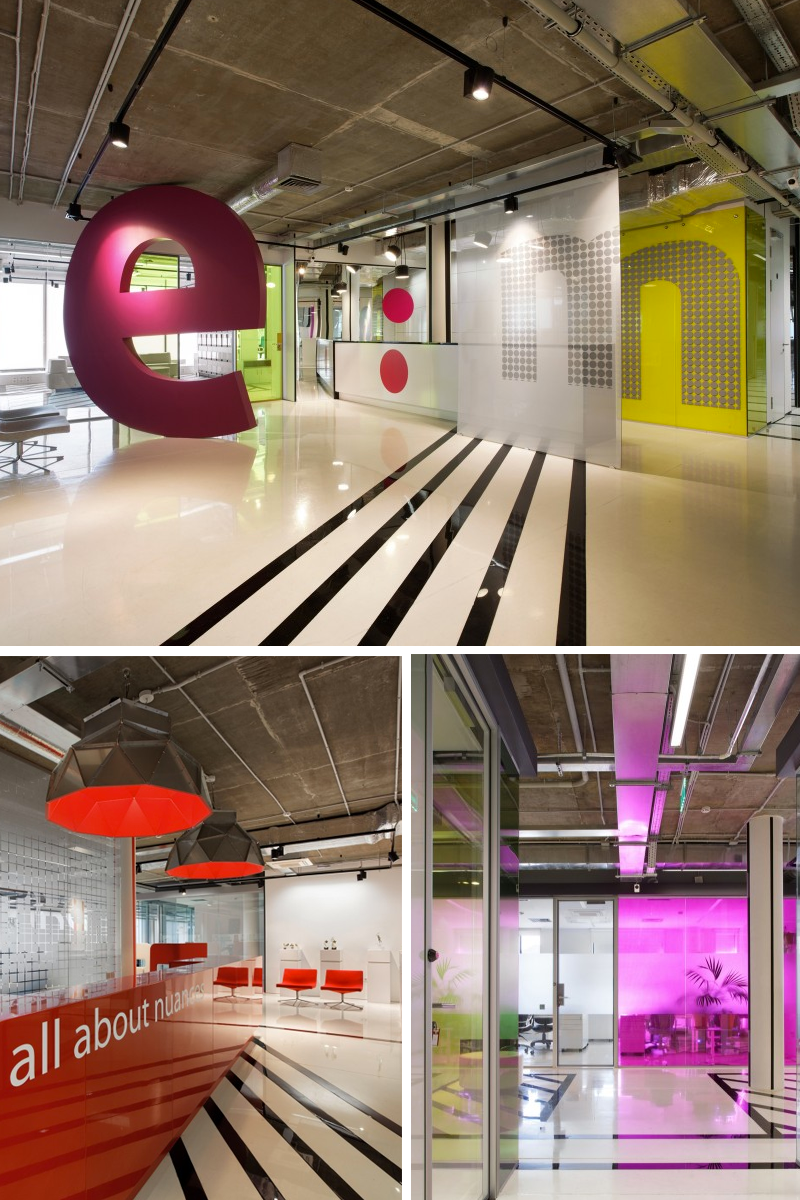 E-MG_Advertising_Offices