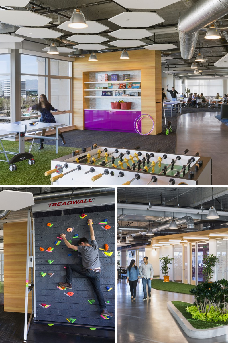GoDaddy_Offices