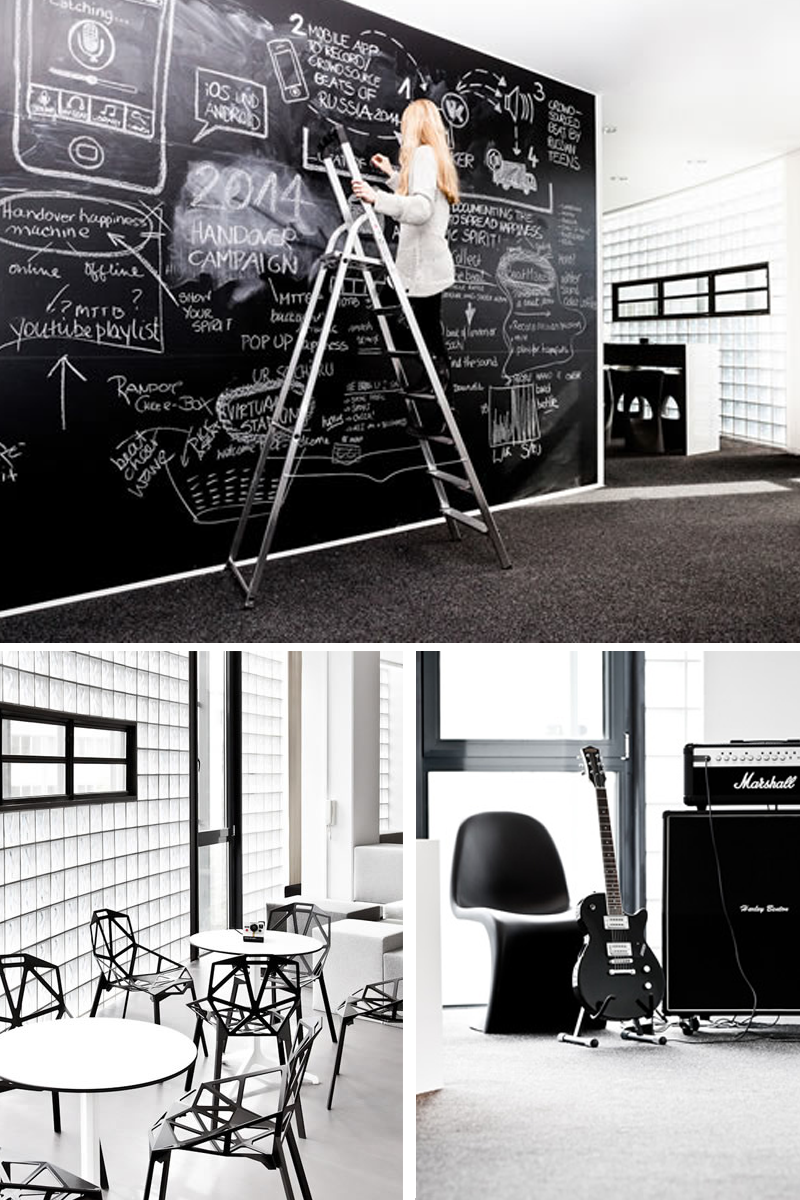 LOOP_Offices