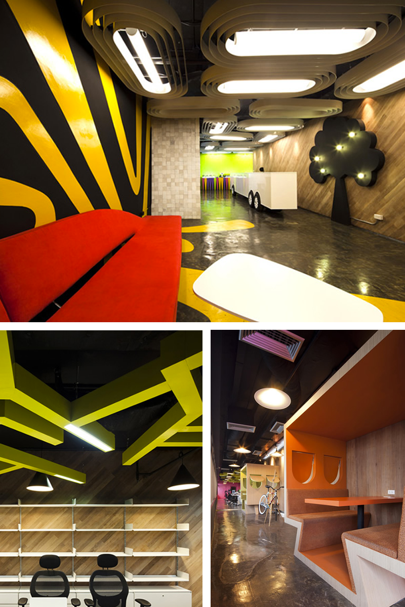 Saatchi_Offices