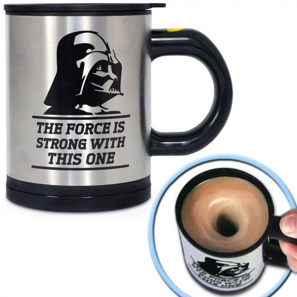 blu132-feel-the-force-mug-5 (1)