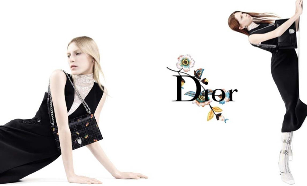 Julia-Nobis-Lexi-Boling-and-Natalie-Westling-for-Dior-SS15 Campaign
