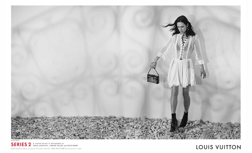 Jennifer-Connelly-for-Louis-Vuitton-SS15 Campaign