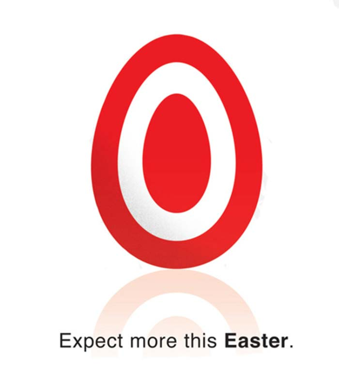 Target-Easter-ad