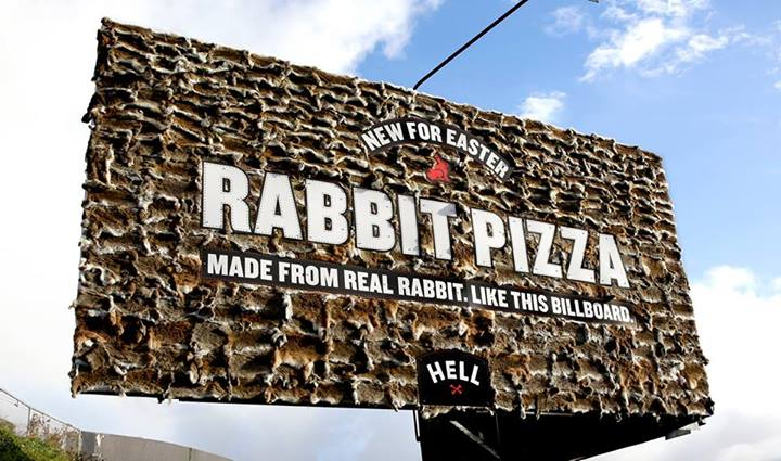 Hell-Rabbit-Pizza-Easter