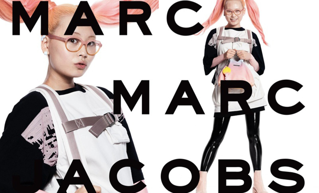 marc-by-marc-jacobs-instagram-cast-spring-2015-08_1060x644