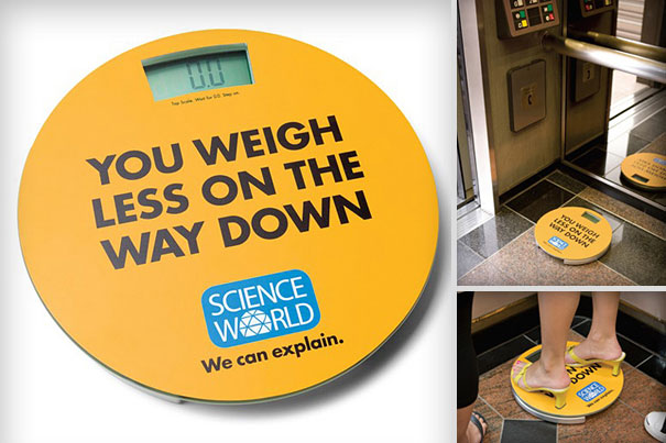 science-world-ads-13