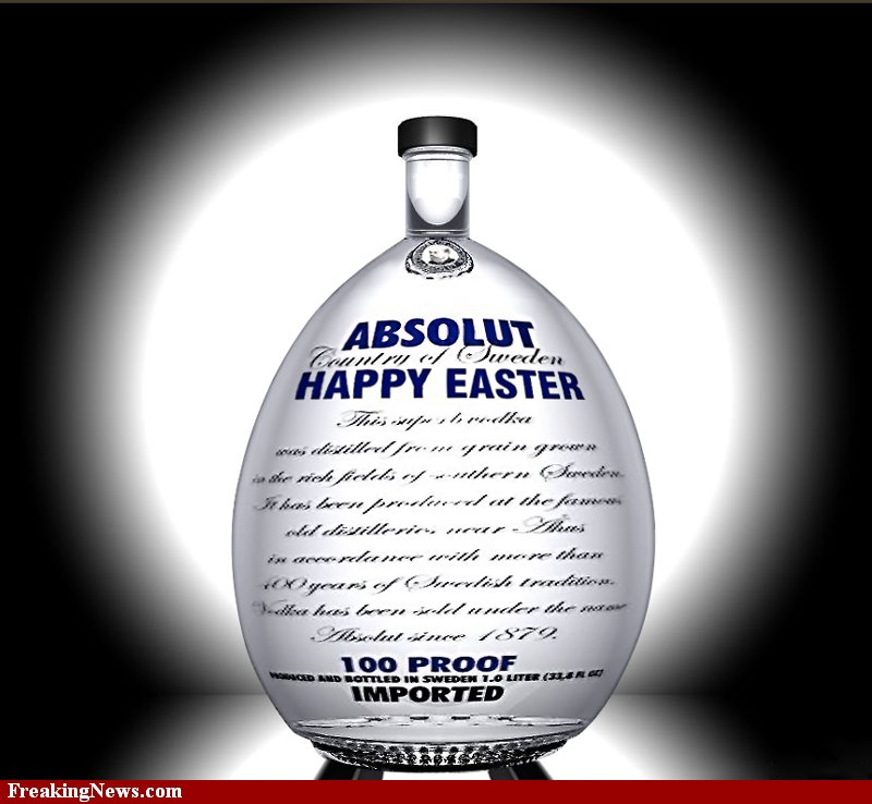 absolut-easter-17811-280675a