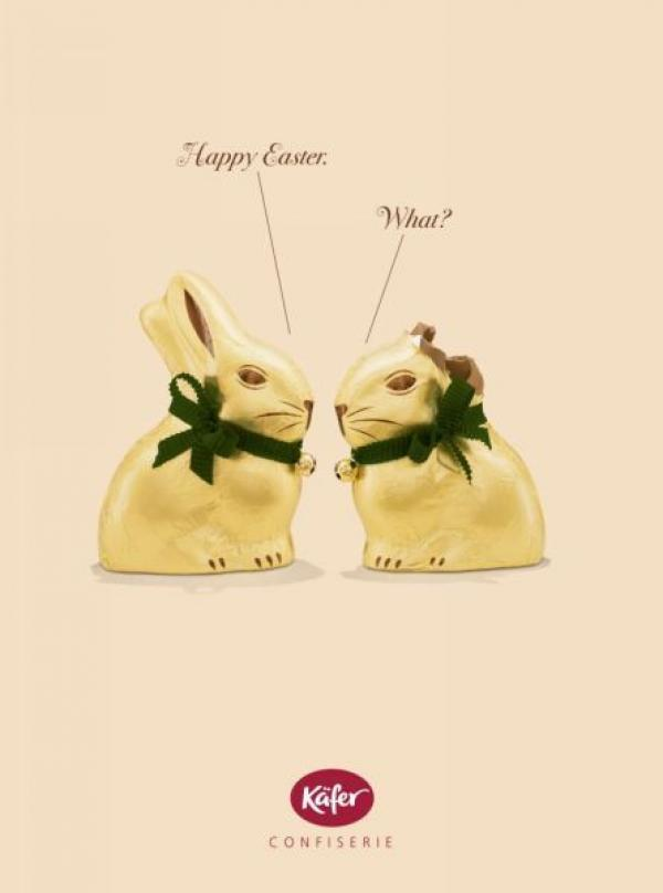 kaefer-chocolate-happy-easter-small-38109