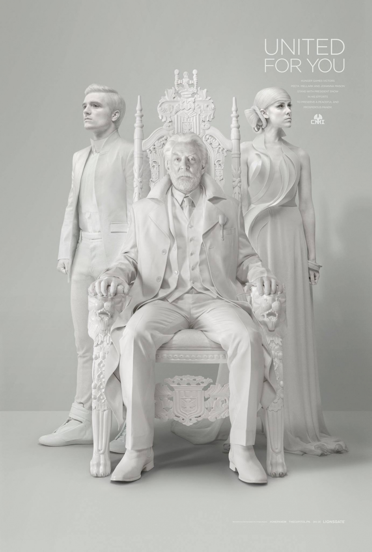 the-hunger-games-mockingjay-part-1-Mockingjay Propos