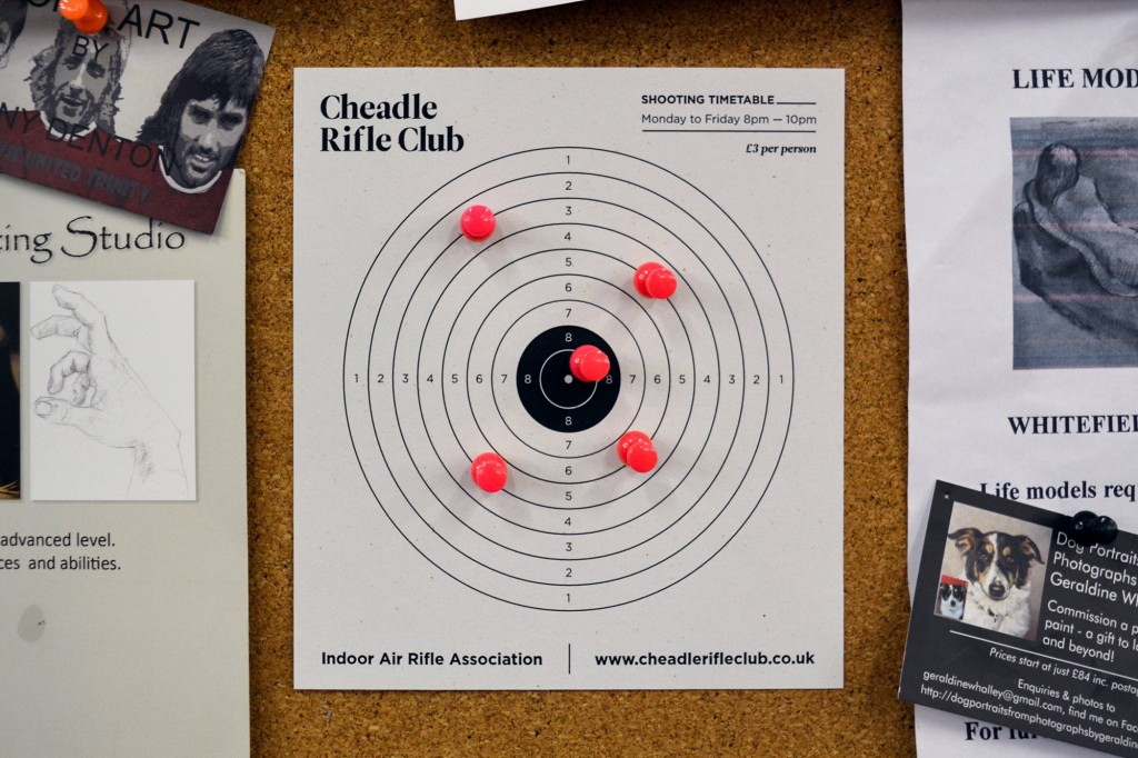 Cheadle-rifle-club