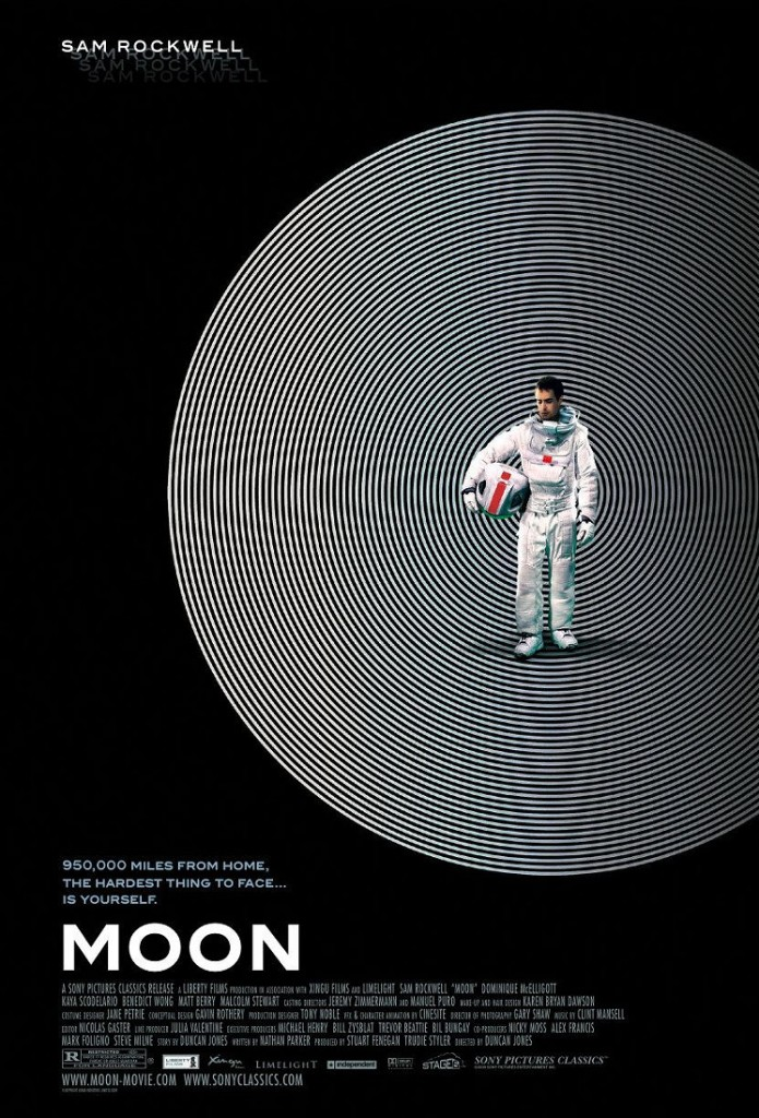 20posters_moon
