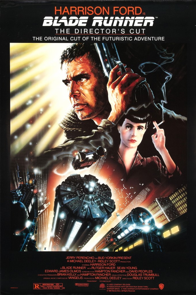 Bladerunner4-Iconic-Movie-Posters