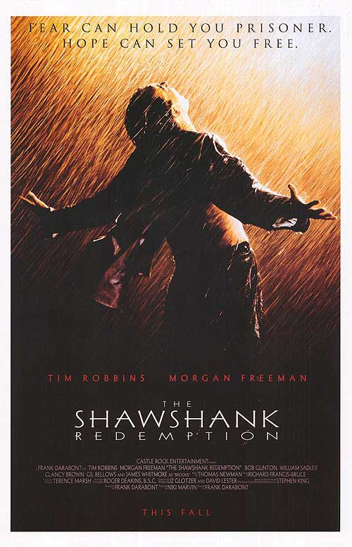 Shawshank-Redemption-Iconic-Movie-Posters