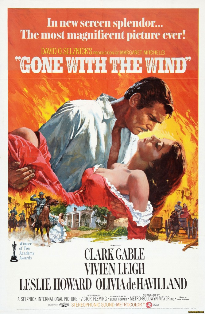 gone_with_the_wind_b-Iconic-Movie-Posters