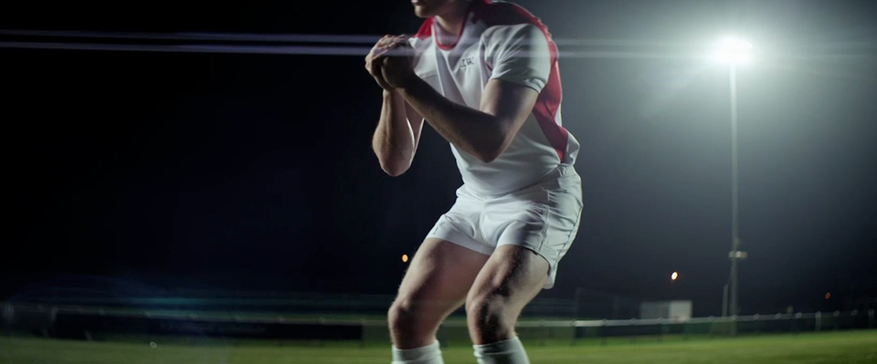 Rugby-World-Cup-2015-Adverts