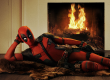 adsynergy-Deadpool-Killer-Marketing-Wallpaper-1