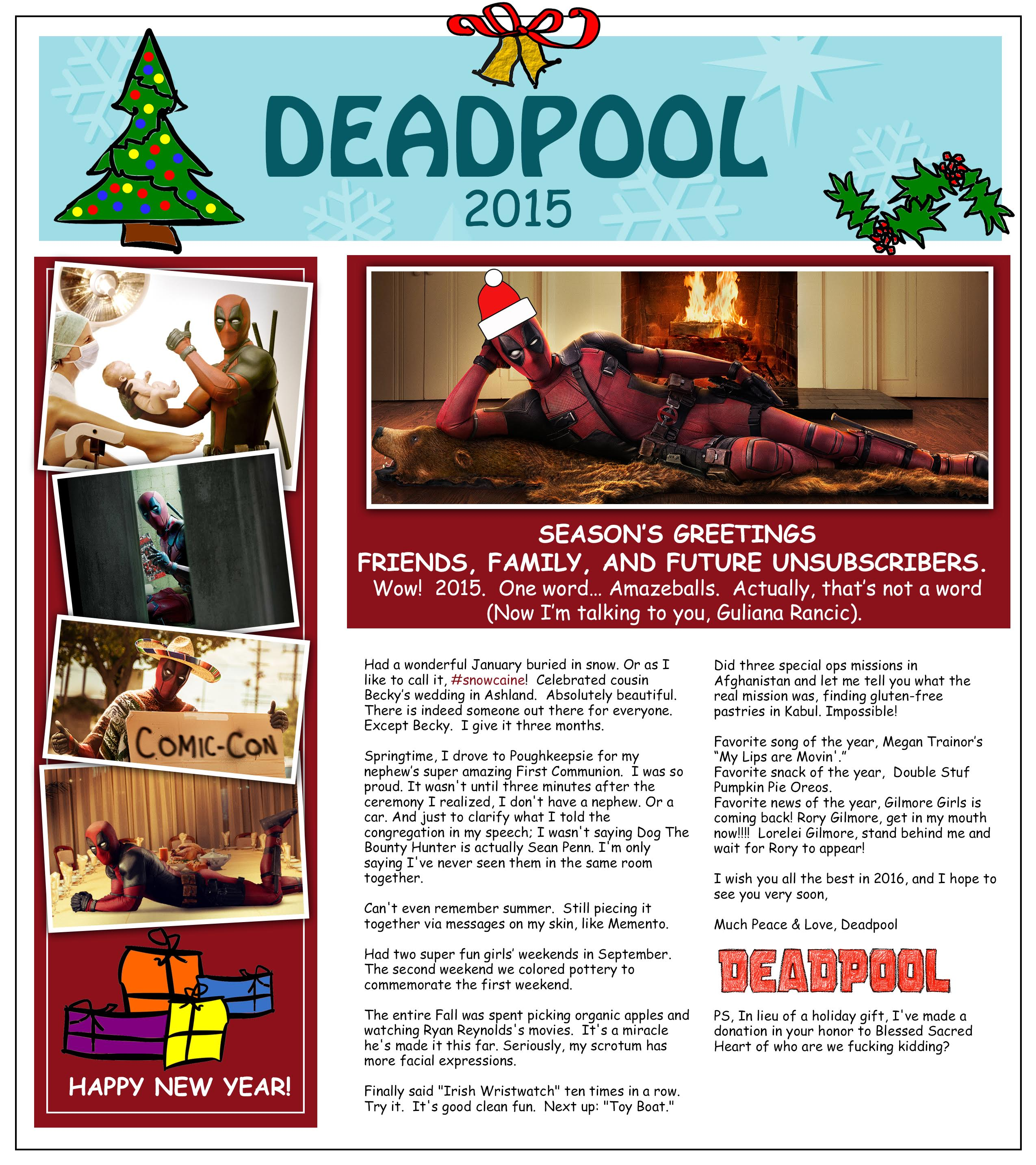 deadpool-2015-recap