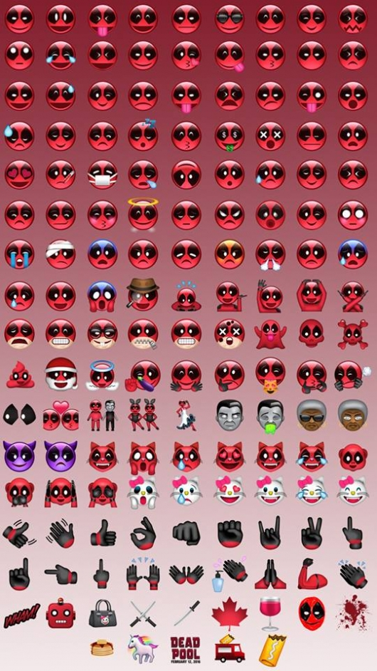 deadpool-emojis-530x942
