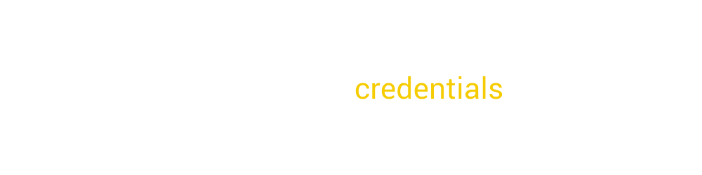 adsynergy-Credentials, adsynergy, its what we do, advertising agency, marketing agency, design agency, media agency, leamington spa, ad agency, midlands