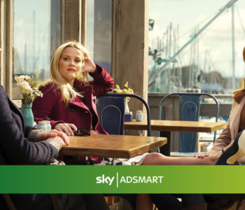 Advertising on Sky AdSmart TV – How Does It Work?