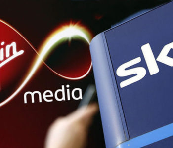 THE SKY-VIRGIN TV COLLABORATION WORKS. HERE'S WHY