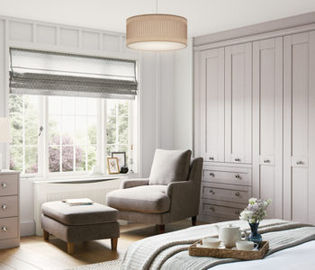 Digi-Brochures: John Lewis Fitted Bedrooms